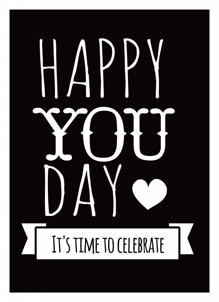 ibzm-card-happy-you-day-free-shipping